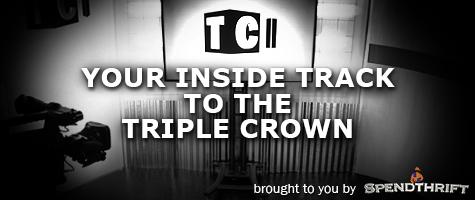 TripleCrownInsider.com